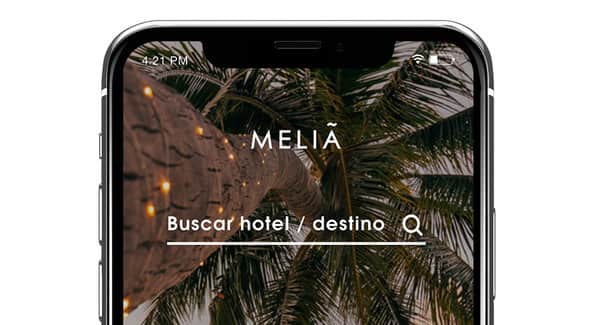 Melia Hotels International Melia Gran Melia Sol Me