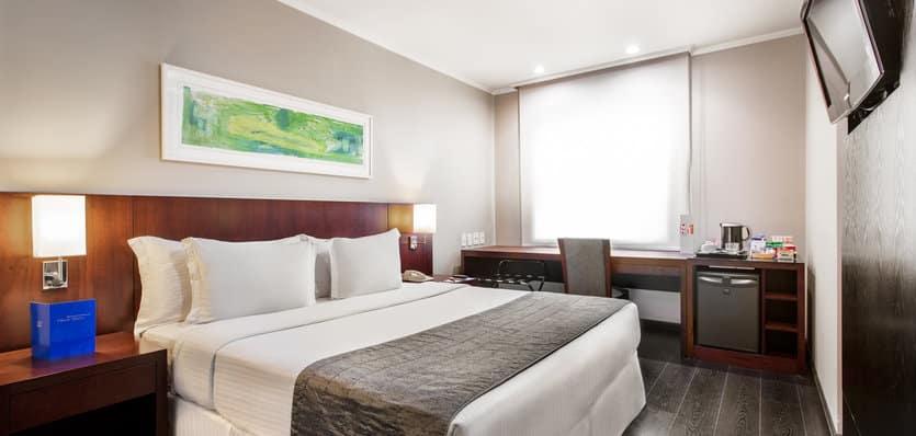 120aTRYPNacoesUnidas-Premium-Room-Queen-835.jpg