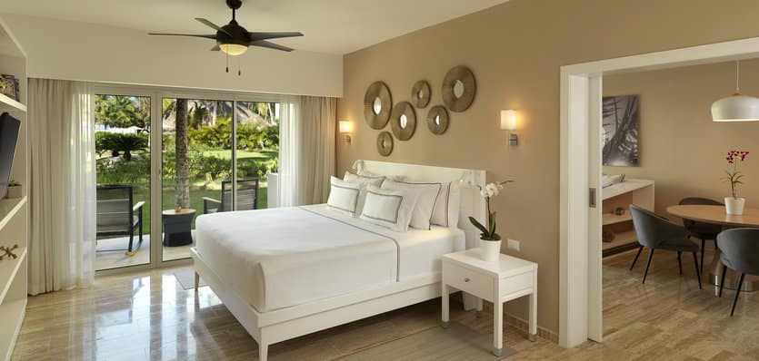115MeliaPuntaCanaBeach-The-Level-Garden-Suite.jpg