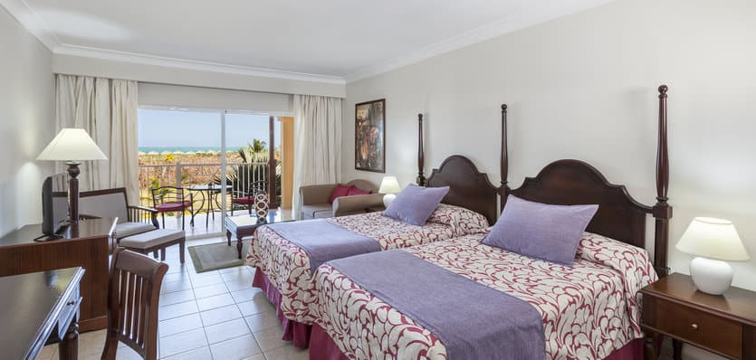 111aParadisusPrincesaDelMar-Paradisus-Junior-Suite-Vista-Mar.jpg