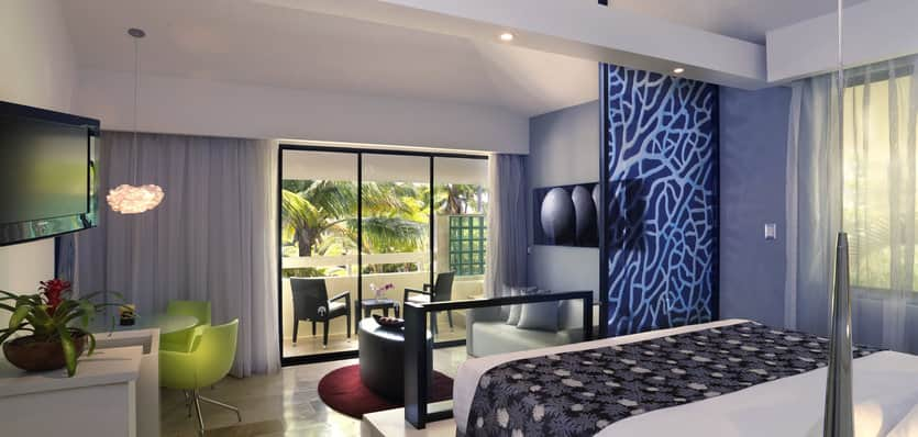 104ParadisusPuntaCana-Luxury-Jr-Suite_Room.jpg
